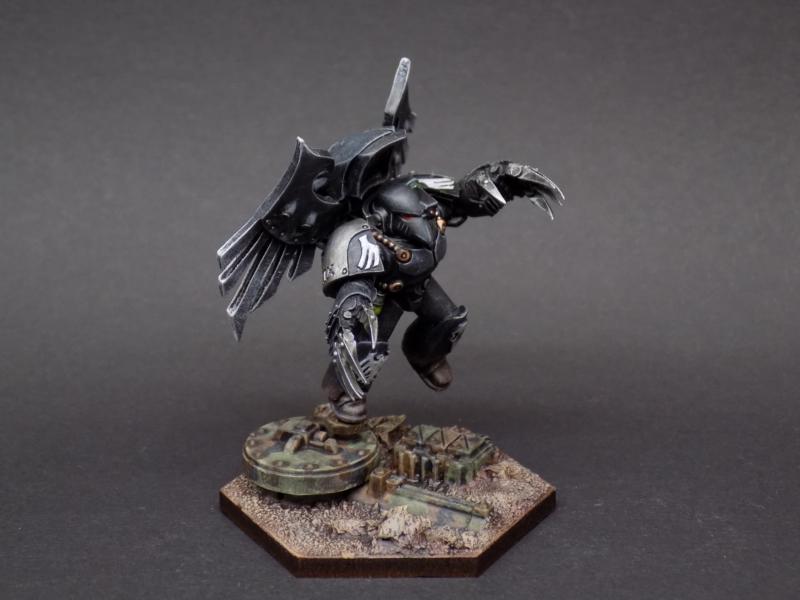 """Warhammer 40K """"Sammlung"""" - Seite 2 K800_d43"""
