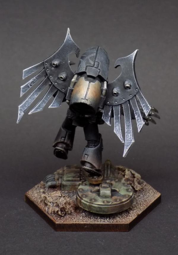 """Warhammer 40K """"Sammlung"""" - Seite 2 K800_d45"""