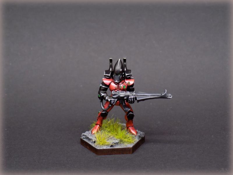 """Warhammer 40K """"Sammlung"""" - Seite 2 K800_d47"""