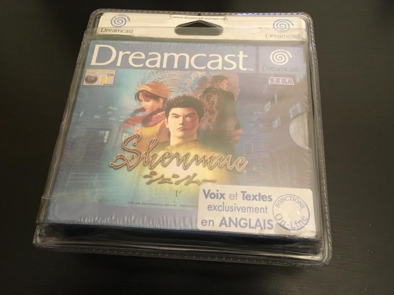 [OK] Fullset Dreamcast PAL FR sous BLISTER : TERMINE au 12/12/16 - Page 8 Img_1224