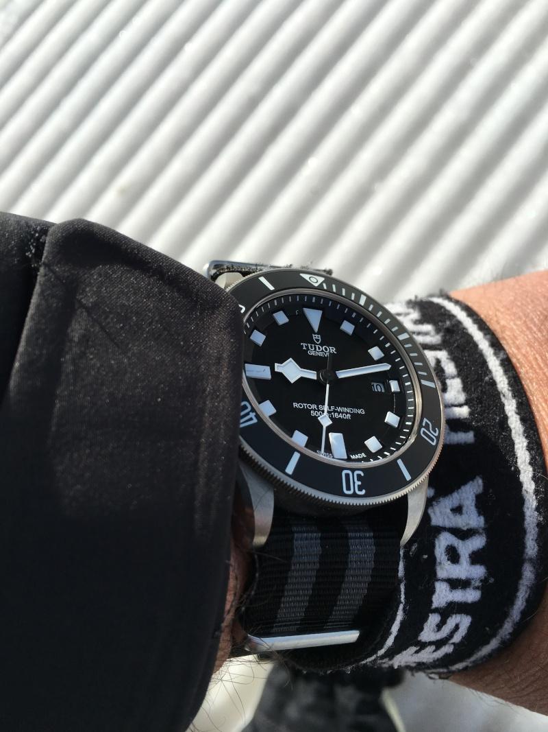 Votre montre du jour - Page 5 02410