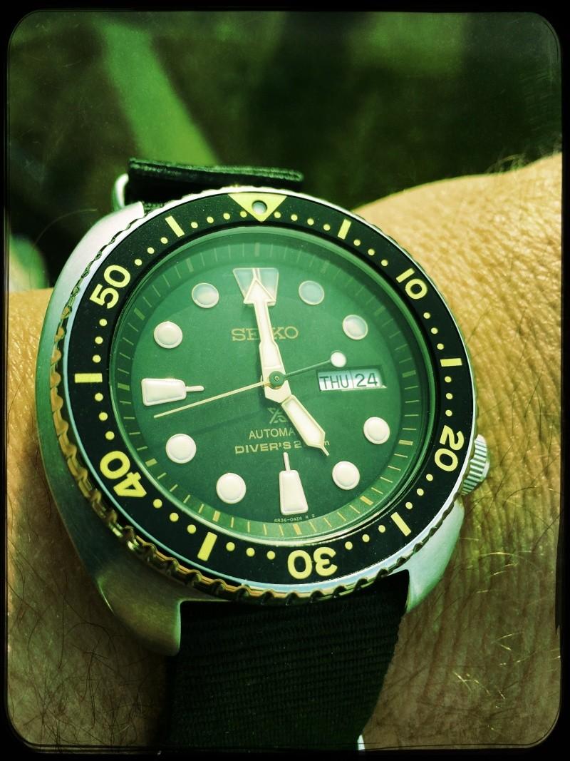 Votre montre du jour - Page 3 Fullsi11