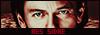 AES SIDHE ҂ mythologie celtique ; feys seelies/unseelies, feys noirs & druides. (05/08/15) Parten13