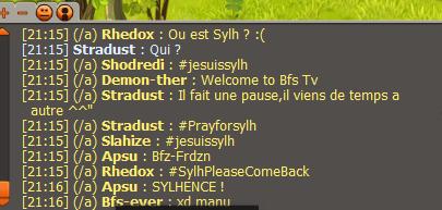 Sylh on t'aime  Sylh10