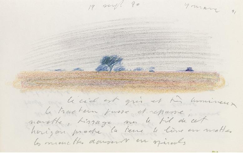 Georges Lemoine - Page 2 A14