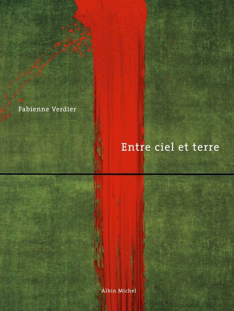 Fabienne Verdier [Art] A58