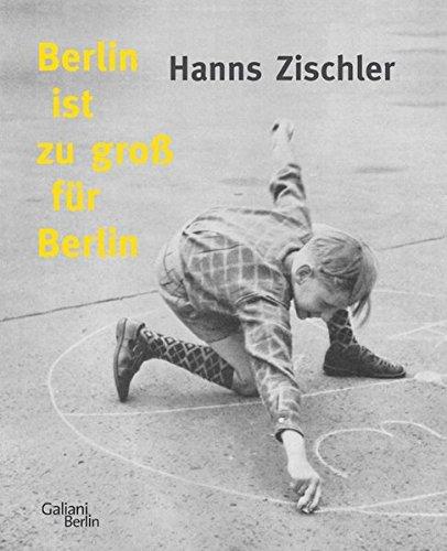 Hanns Zischler [Allemagne] A82