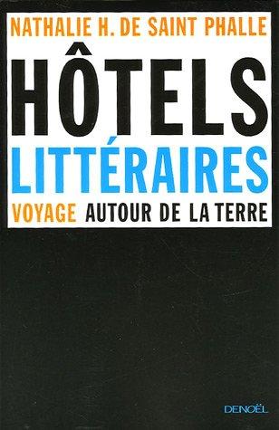 LC Hôtels A83