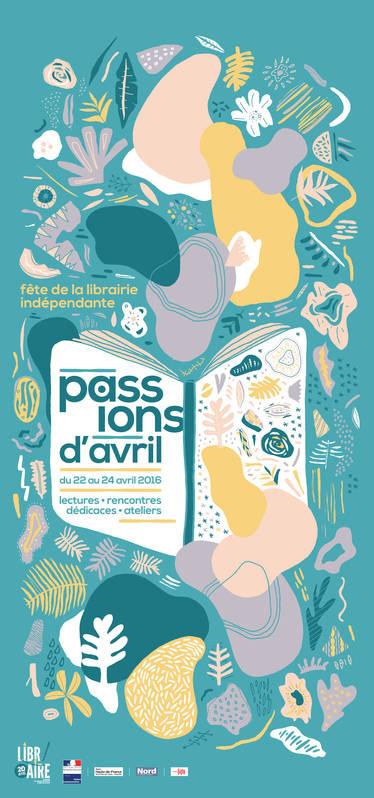 Journée mondiale du livre et du droit d'auteur - Page 3 Aa10