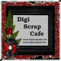 link to us Dscnew11
