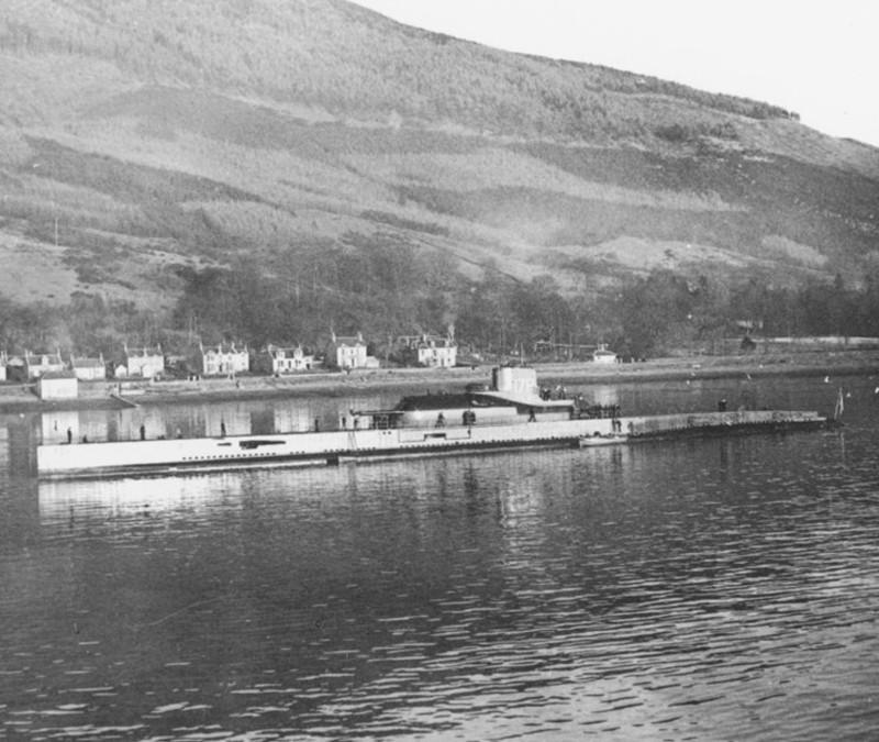 sous-marin Surcouf 1936 Surcou28