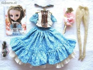 Recherche outfit stock pullip/dal... 9a72fe10
