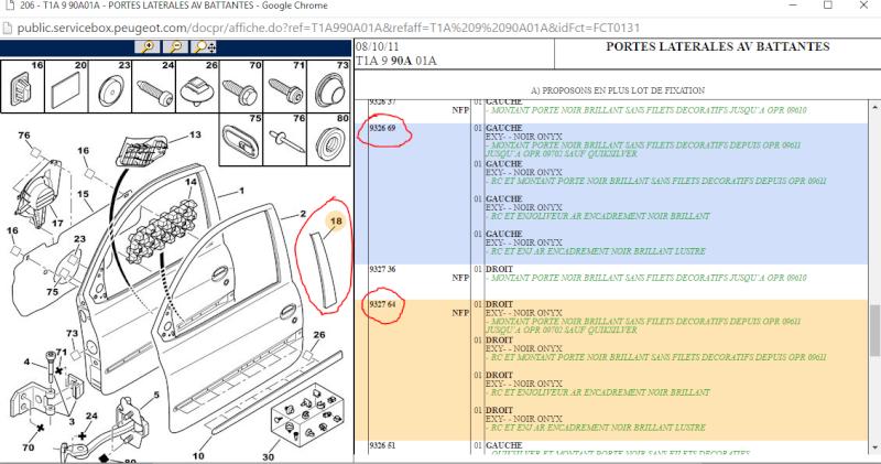 [Antoine74] 206 SW Quiksilver 2.0 HDI (elle est partie...) - Page 9 Captur10