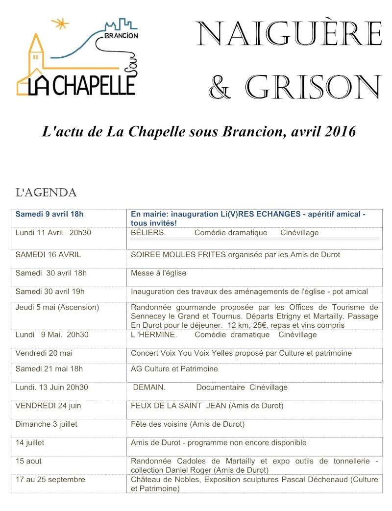 Naiguère et Grison avril - 2016 La Chapelle-sous-Brancion 111