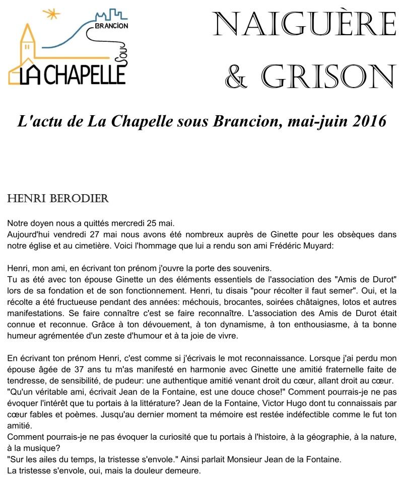 Naiguère et Grison mai - 2016 La Chapelle-sous-Brancion 113