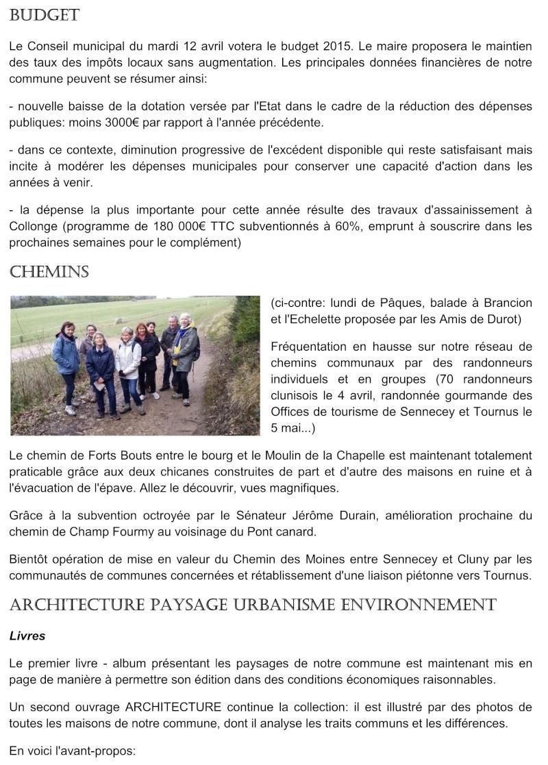 Naiguère et Grison avril - 2016 La Chapelle-sous-Brancion 211
