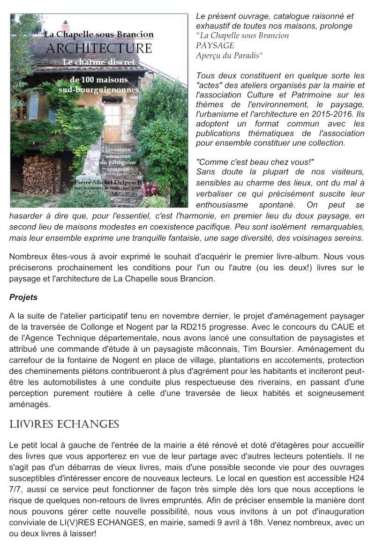 Naiguère et Grison avril - 2016 La Chapelle-sous-Brancion 310