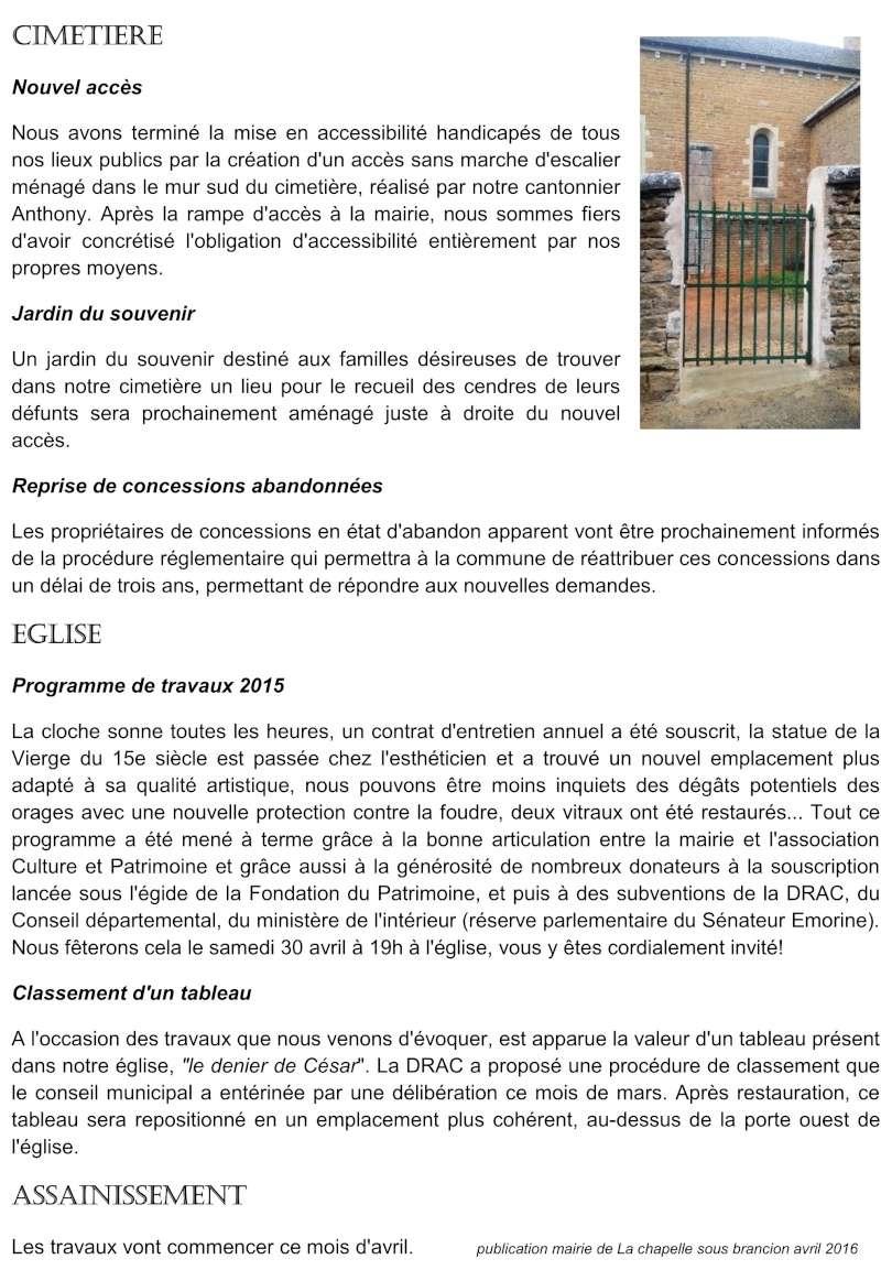 Naiguère et Grison avril - 2016 La Chapelle-sous-Brancion 411