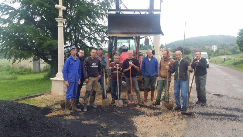 La pluie nous a épargnés le 4 juin 2016 Unname10