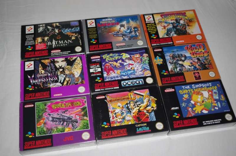 Collection de Gakeehl ! (MaJ SFC, FC, SNES) Imgp0212