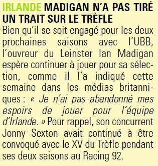 Ian Madigan Sans_t13