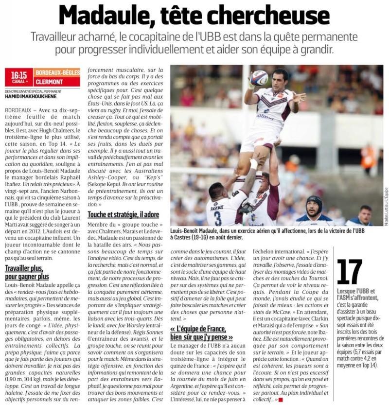 Louis-Benoît Madaule - Page 4 Sans_t14