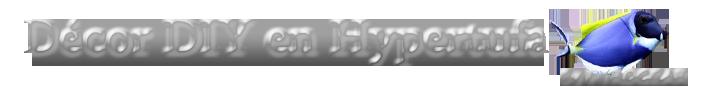 Décor DIY en Hypertufa Entyte10