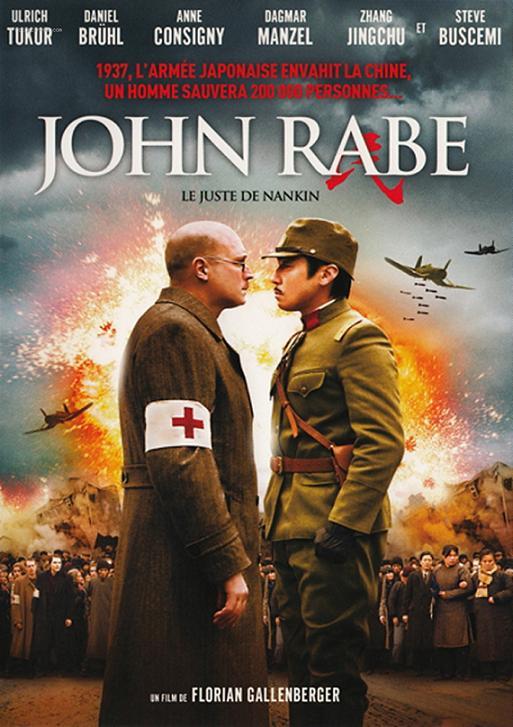 JOHN RABE John-r10