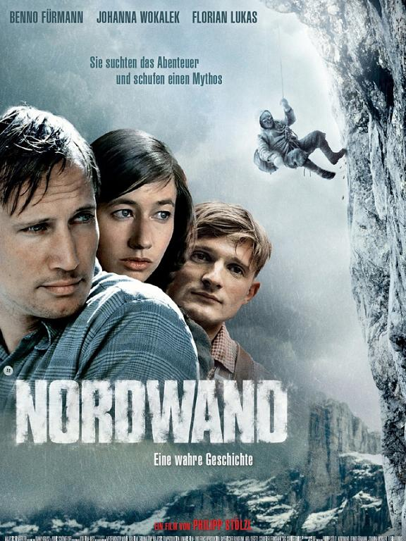 NORDWAND North-10