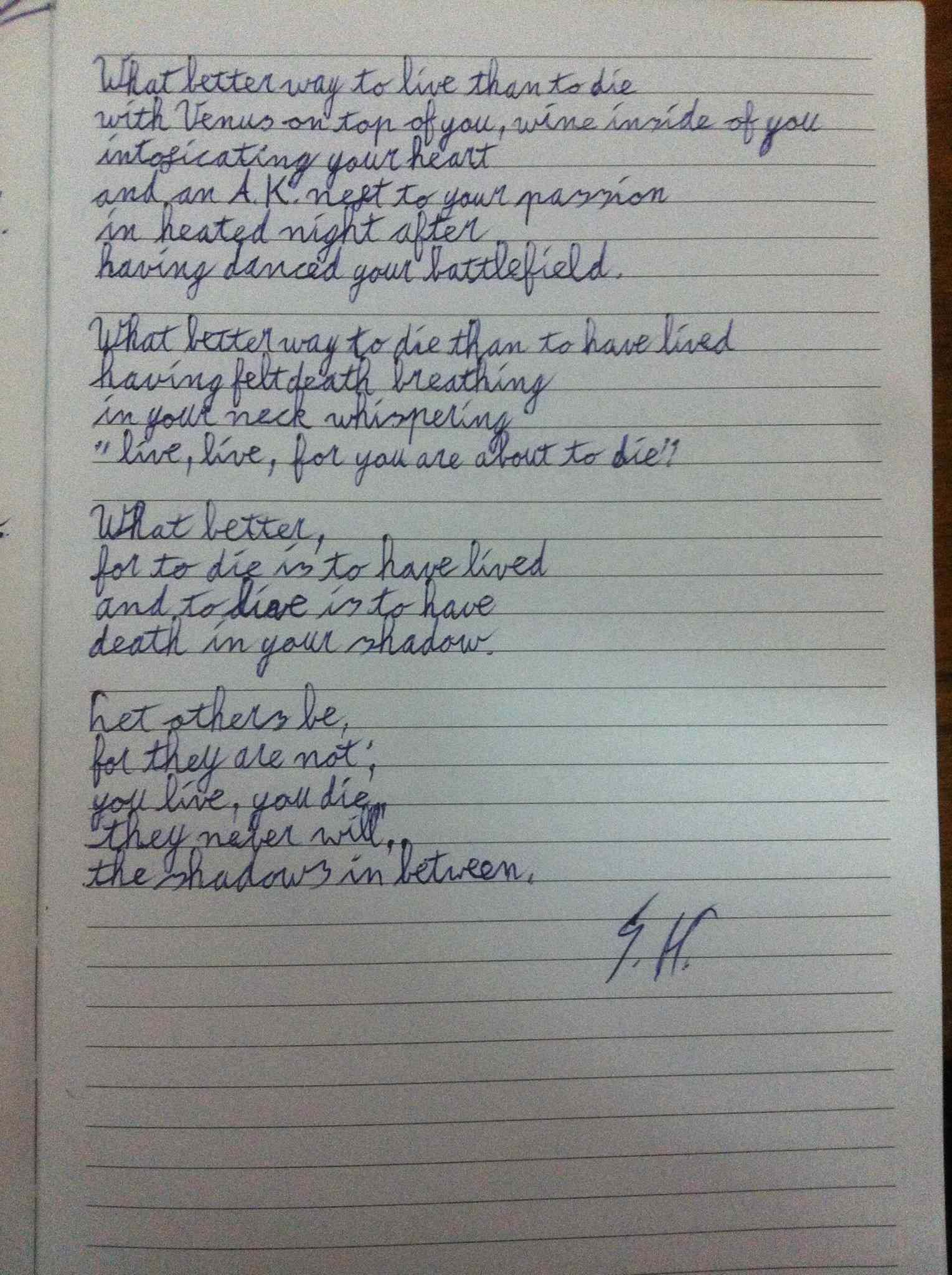 Poetry  - Page 6 Live_t10
