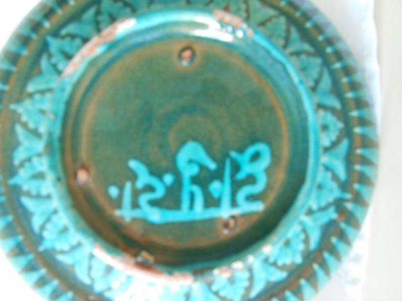 Indian? Sanskrit Hindi? Bottle Flask - Help identify please Dscn0215
