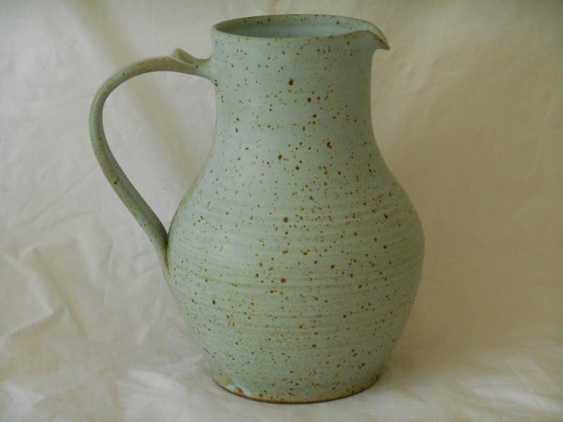 Sutton Pottery - Malcolm Flatman Dscn0510
