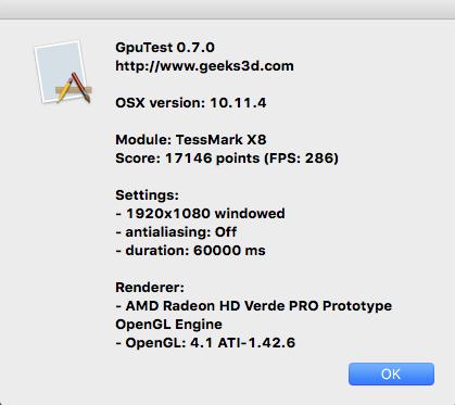 GpuTest_OSX_x64_0 Gputes10