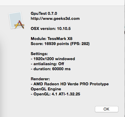 GpuTest_OSX_x64_0 Gputes11