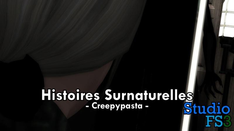 [Créations Diverses] Chaîne de StudioFS3 Histoi15