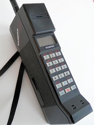 Téléphone au volant Cityma10
