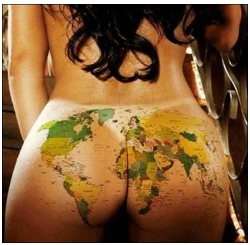 nouvel map monde Screen12