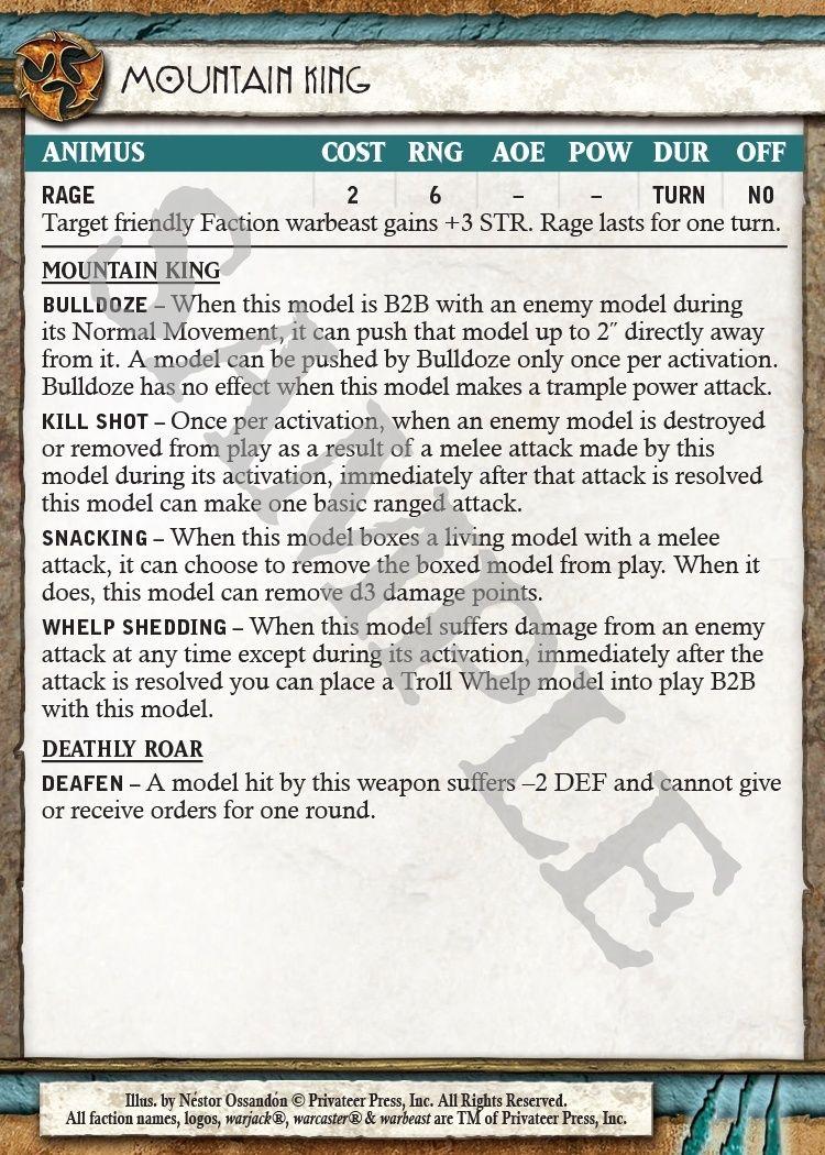 Mk3 - Page 3 Mounta10