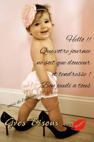 Bonjour du jour :)  - Page 4 Bc15a510
