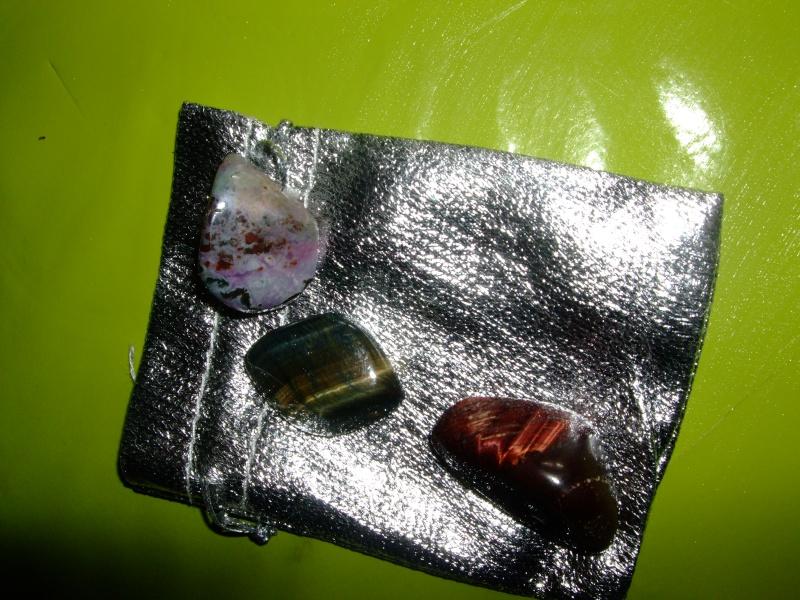 Comment rangez vous vos pierres ? Dscf4713