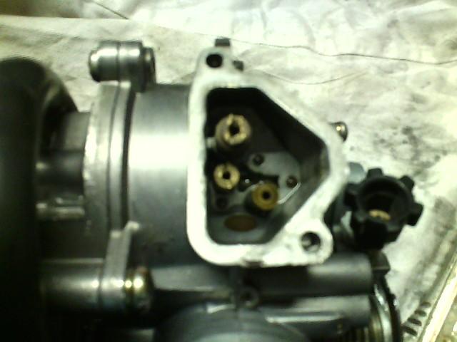 1500 SUMO - problème de carburation Img_2011