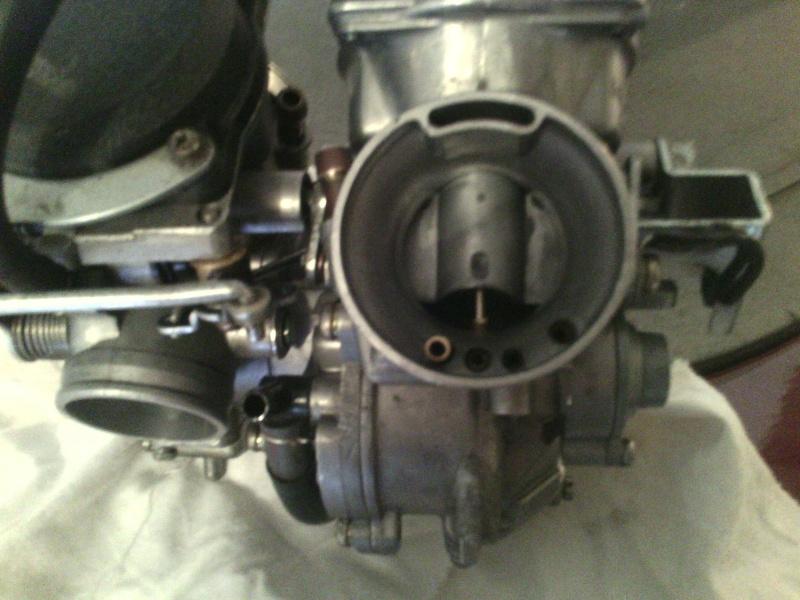 1500 SUMO - problème de carburation Img_2012