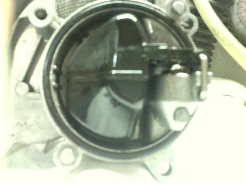 1500 SUMO - problème de carburation Img_2013