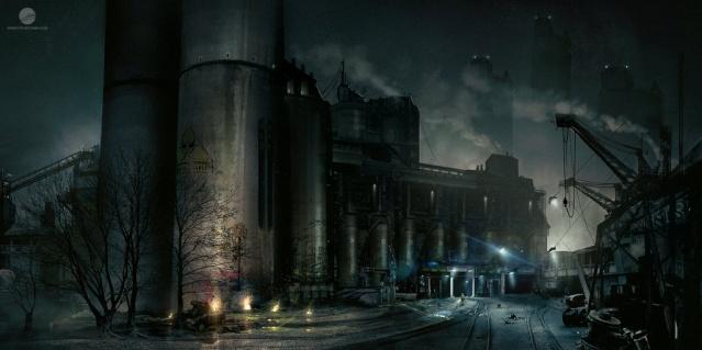 Mission diplomatique : Une usine à gaz [Accomplie] Toxic_10