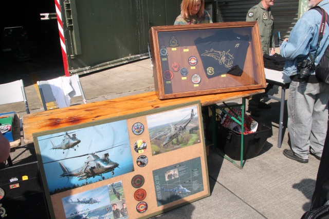 DEBRIEFING Spotterday Beauvechain Air Base (B)- 26 mai 2016 Img_9313