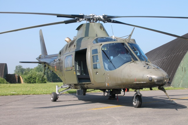 DEBRIEFING Spotterday Beauvechain Air Base (B)- 26 mai 2016 Img_9318