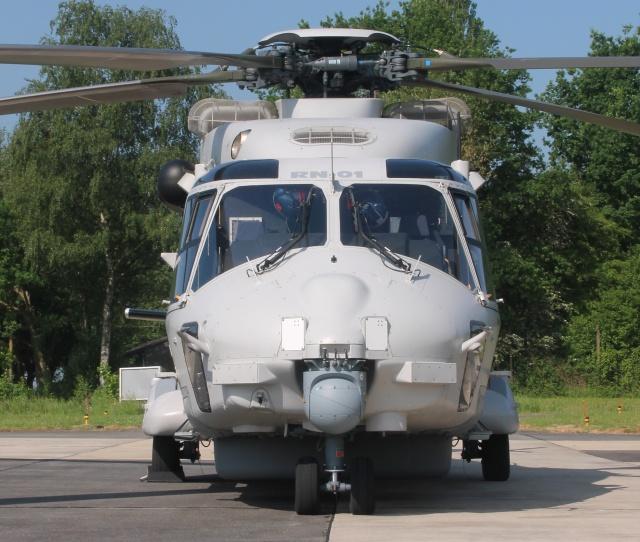 DEBRIEFING Spotterday Beauvechain Air Base (B)- 26 mai 2016 Img_9320