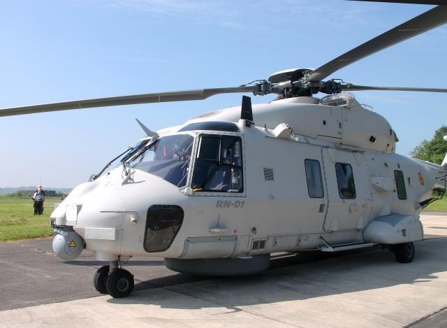 DEBRIEFING Spotterday Beauvechain Air Base (B)- 26 mai 2016 Img_9322
