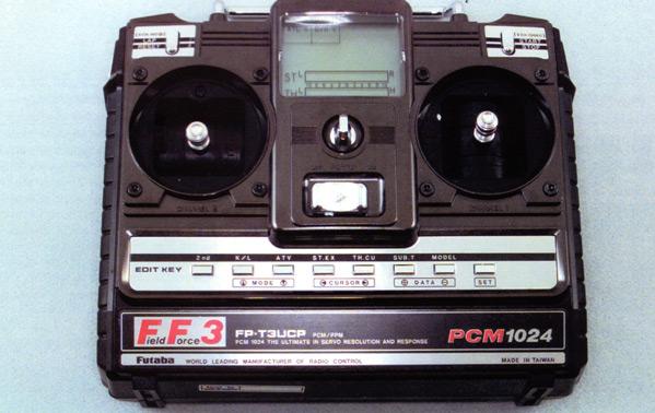 Les Radiocommandes. 13_1310