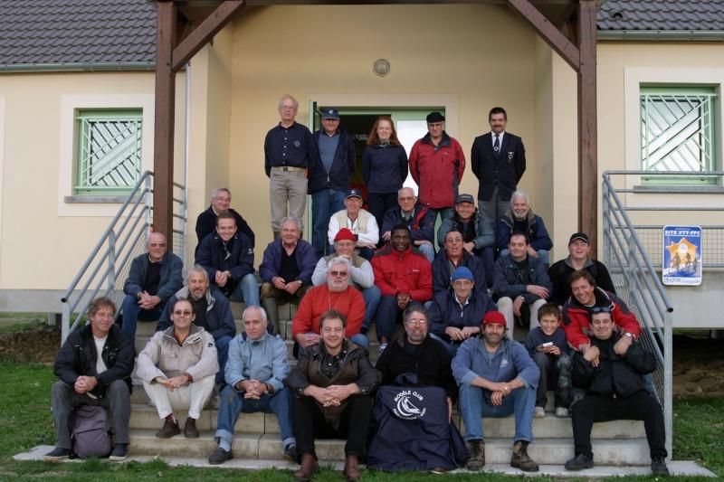 Coupe Ile de France 2006 Cidf_c10
